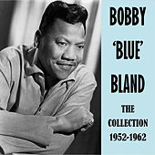 The Collection 1952-1962 von Bobby Blue Bland