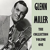 The Collection Vol. 1 von Glenn Miller