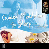 Guided Meditation for Sleep by Ian Cameron Smith