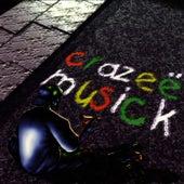 Crazee Musick by DJ Craze