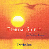 Eternal Spirit by David Sun