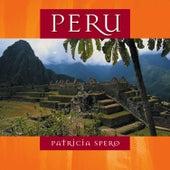 Peru by Patricia Spero