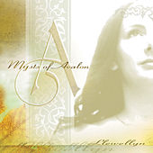 Mysts of Avalon by Llewellyn