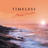 Timeless by Medwyn Goodall