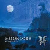 Moonlore by Llewellyn