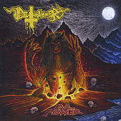 Evil Power by Deathhammer