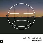 Noctunes by Willis Earl Beal