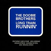 Long Train Runnin' de The Doobie Brothers