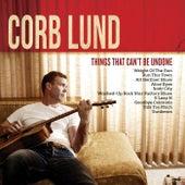 Weight Of The Gun by Corb Lund
