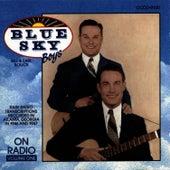 On Radio Vol. 1 von Blue Sky Boys