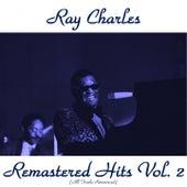 Remastered Hits, Vol. 2 de Ray Charles