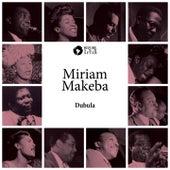 Dubula de Miriam Makeba