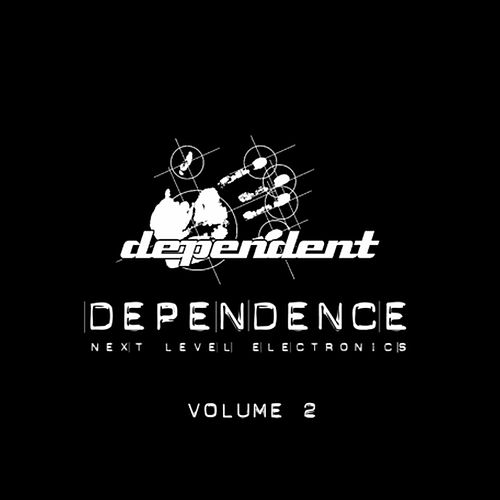 Dependence, Vol. 2 by Various Artists