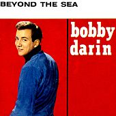 Beyond the Sea de Bobby Darin