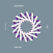 Time Flies de Adam Beyer