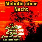 Melodie einer Nacht de Various Artists