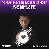 New Life de Roman Messer