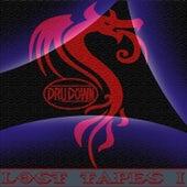 Lost Tapes I von Dru Down
