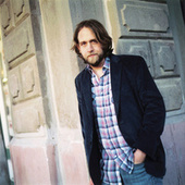 It's A Shame by Hayes Carll