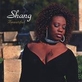 Beautiful by Shang