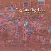 All Together . . . All At Once von Holus-Bolus