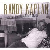 Ancient Ruins de Randy Kaplan