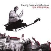 Wien Bleibt Krk by Georg Breinschmid