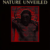 Nature Unveiled by Current 93