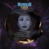 Black Skies by Moonbeam