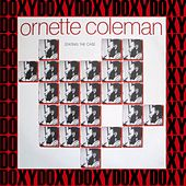 Stating the Case (Doxy Collection, Remastered) de Ornette Coleman