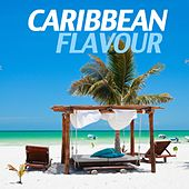 Caribbean Flavour by Various Artists