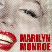 Marilyn von Marilyn Monroe