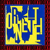 Ornette! (Doxy Collection, Remastered) by Ornette Coleman