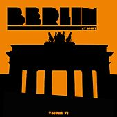 Berlin at Night, Vol. 6 by Various Artists