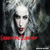 Essential Dubstep - EP by Various Artists