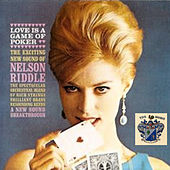 Love Is a Game of Poker de Nelson Riddle