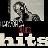 Harmonica Blues Hits by Various Artists