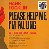 Please Help Me, I'm Falling de Hank Locklin