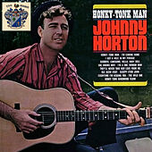 Honky-Tonk Man de Johnny Horton