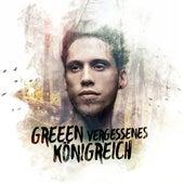 Vergessenes Königreich by GReeen