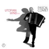 Utopian Wind de Pascal Contet