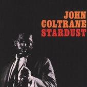 Stardust de John Coltrane
