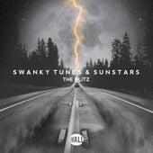 The Blitz von Swanky Tunes