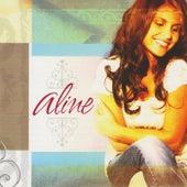 Aline by Aline Barros