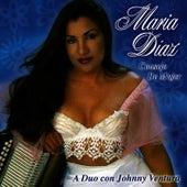 Consejo de Mujer von Maria Diaz