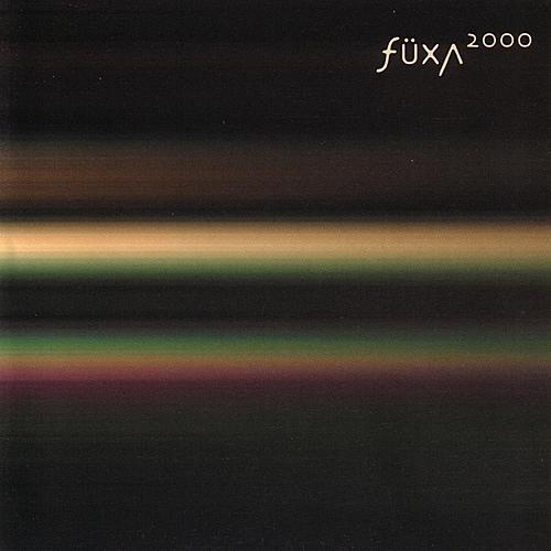 Fuxa 2000 by Fuxa