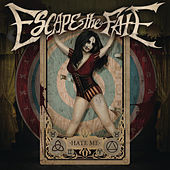 Just A Memory by Escape The Fate
