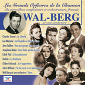 Wal-Berg et son orchestre (Collection
