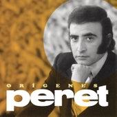 Orígenes by Peret