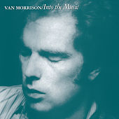 Into the Music de Van Morrison